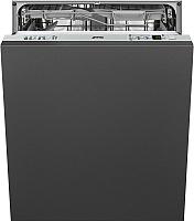Посудомоечная машина Smeg STA6539L3 -