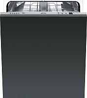 Посудомоечная машина Smeg STA6444L2 -