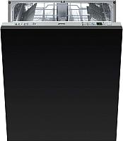 Посудомоечная машина Smeg STA6443-3 -