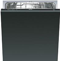 Посудомоечная машина Smeg STA6247D9 -