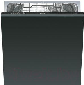 Купить Посудомоечная машина Smeg, STA6247D9, Италия