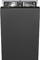 Посудомоечная машина Smeg STA4505 -