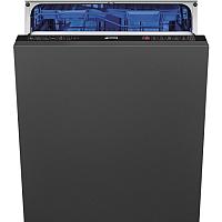Посудомоечная машина Smeg ST868TL -