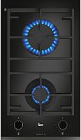 Газовая варочная панель Teka CGW LUX 30.1 2G AI AL CI NAT / 40215987 -