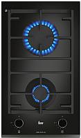 Газовая варочная панель Teka CGW LUX 30.1 2G AI AL. / 40215982 -