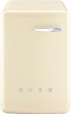 Стиральная машина Smeg LBB14CR-2