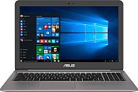Ноутбук Asus ZenBook UX530UX-FY050T -