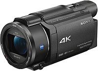 Видеокамера Sony FDR-AX53B -