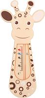 Детский термометр для ванны Roxy-Kids Giraffe RWT-001 -