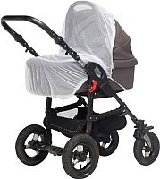 Москитная сетка для коляски Roxy-Kids RMN-001 -