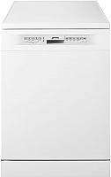 Посудомоечная машина Smeg LVS2122BIN -