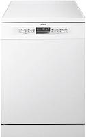Посудомоечная машина Smeg LVS432BIT -