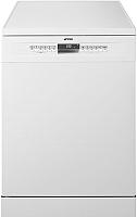 Посудомоечная машина Smeg LVS4334BIN -