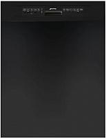 Посудомоечная машина Smeg PL2123NIN -