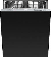 Посудомоечная машина Smeg STE8644L -