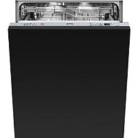 Посудомоечная машина Smeg STE8642L -
