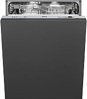 Посудомоечная машина Smeg STE8639L -