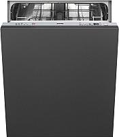 Посудомоечная машина Smeg STE8244L -