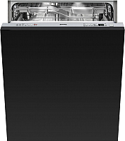 Посудомоечная машина Smeg STE8239L -