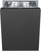 Посудомоечная машина Smeg ST22123 -