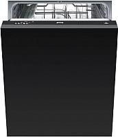 Посудомоечная машина Smeg STE521 -