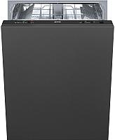 Посудомоечная машина Smeg STL22124 -