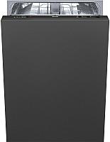 Посудомоечная машина Smeg STL26123 -