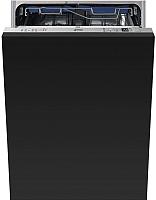 Посудомоечная машина Smeg STL7633L -