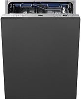 Посудомоечная машина Smeg STL7233L -