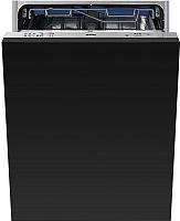Посудомоечная машина Smeg STL7231L -