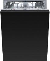 Посудомоечная машина Smeg STL7221L -
