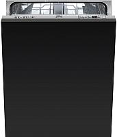 Посудомоечная машина Smeg STL66324L -