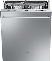 Посудомоечная машина Smeg STX3CL -