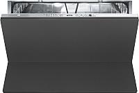 Посудомоечная машина Smeg STO905-1 -