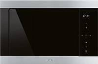 Микроволновая печь Smeg FMI325X -