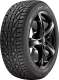 Зимняя шина Tigar SUV Ice 215/65R16 102T (шипы) -