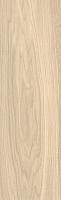 Плитка Cersanit Chesterwood (185x598, кремовый) -