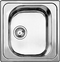 Мойка кухонная Blanco Tipo 45 C / 516611 -