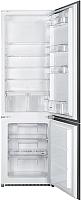 Встраиваемый холодильник Smeg C3170P -