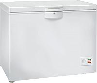 Морозильник Smeg CO312 -