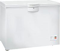 Морозильный ларь Smeg CO232 -