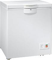 Морозильный ларь Smeg CO142 -
