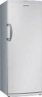 Морозильник Smeg CV270AP1 -