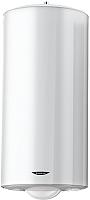 Накопительный водонагреватель Ariston ARI 200 VERT 530 THER MO SF (3000318) -