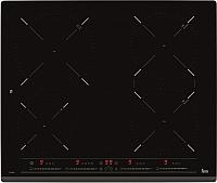 Индукционная варочная панель Teka IR 6420 / 10210177 -