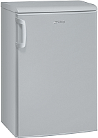 Холодильник без морозильника Smeg FA120APS -