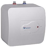 Накопительный водонагреватель Regent REG 10U PL (EU) (3100483) -