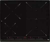Индукционная варочная панель Teka Space IZF 6420 / 10210180 -