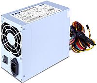 Блок питания для компьютера Sven PU-400AN -