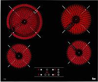 Электрическая варочная панель Teka TT 6420 / 40239021 -